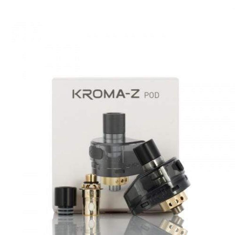 Innokin Kroma-Z Replacement E-Liquid Pod