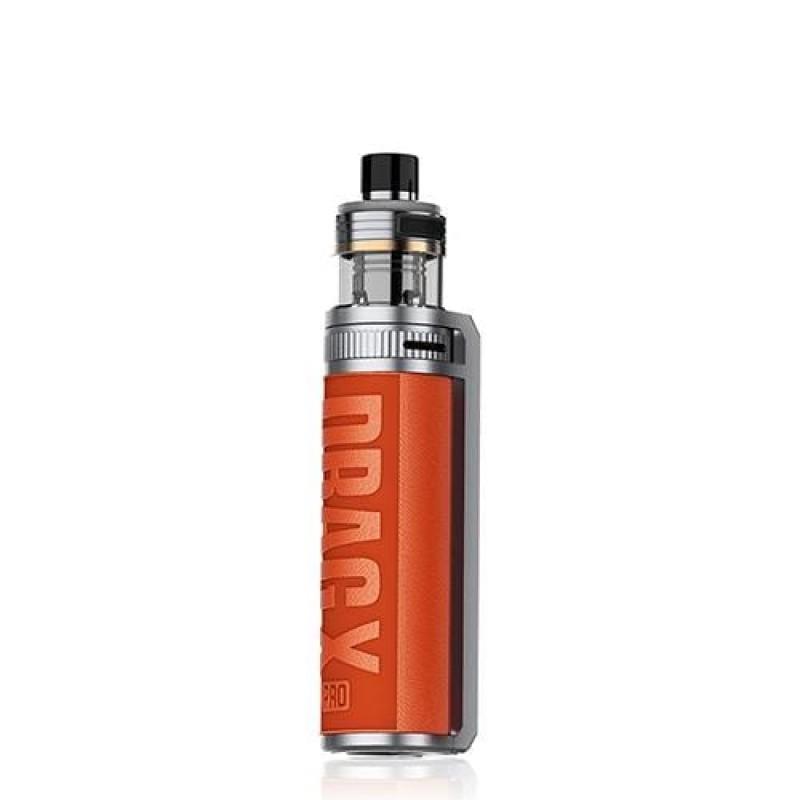 VooPoo Drag X Pro Pod Mod Kit