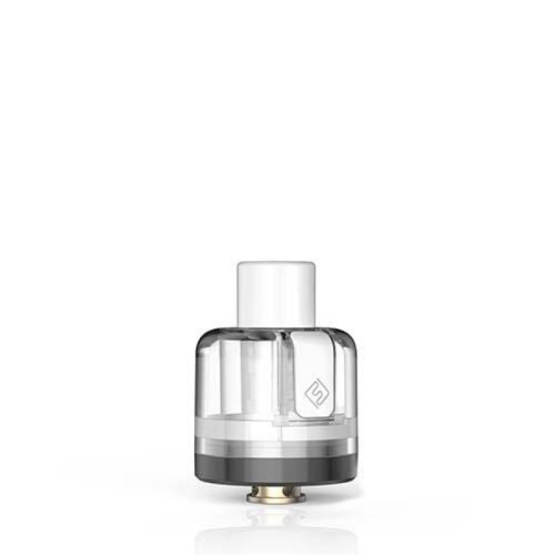 Innokin Sensis EZ Replacement E-Liquid Pod