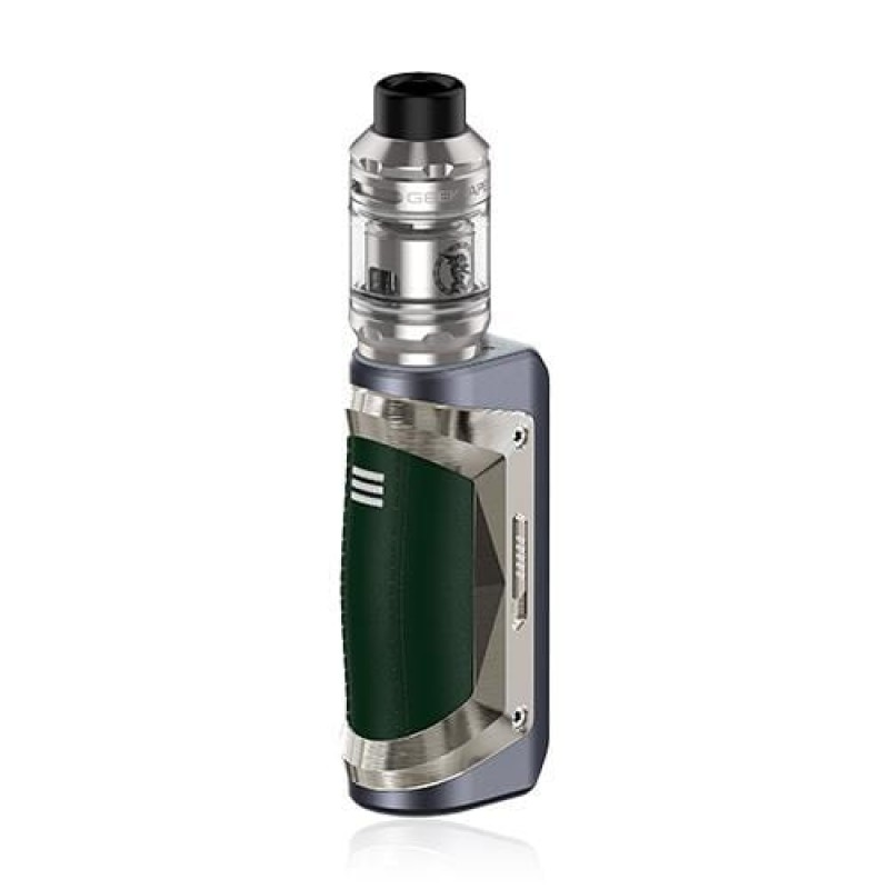 Geekvape Aegis Solo 2 S100 Kit